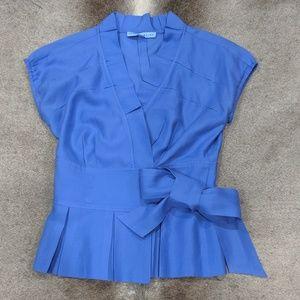 Antonio Melani blouse
